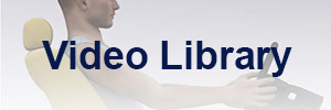 chiropractic video library